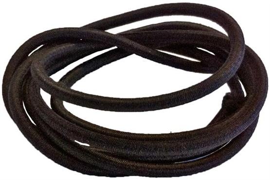 Bobike Bobox Spare Cords