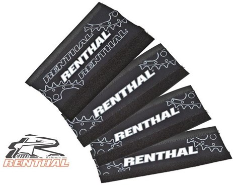 Renthal Padded Cell Chainstay Protector