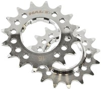 Product image for Halo Fat Foot Cogs