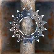 Halo Fat Foot Cogs