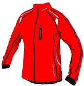 Altura Varium Softshell Waterproof Cycling Jacket 2015