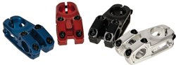 Product image for Gusset MXR BMX Race Stem
