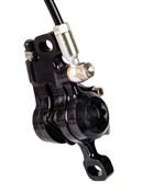 Hope Stealth Race Evo X2 Disc Brake - No Rotor
