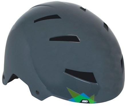 ABD Recon Skate Helmet