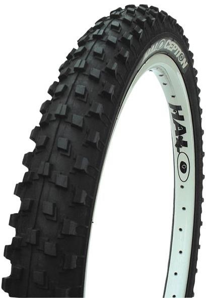 Halo Ception 24 inch DH Off Road MTB Tyre | Tyres