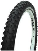 "Product image for Halo Contra 24"" DH Tyre"