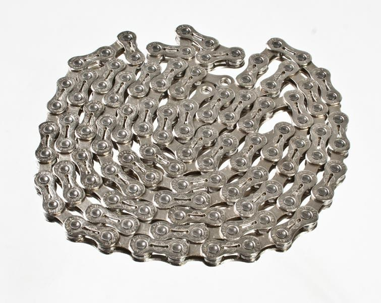 Gusset GS-11 11 Speed Chain | Chains