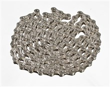 Gusset GS-11 11 Speed Chain