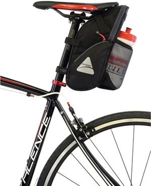 Axiom Gran-Fondo H2O Seat / Saddle Bag