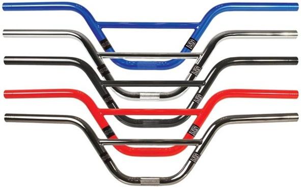Gusset MXR BMX Cruiser Bars