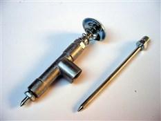 Dualco XL Needle Nozzle