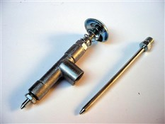 Product image for Dualco XL Needle Nozzle