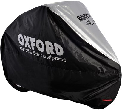 Oxford Aquatex Bicycle Cover