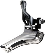 Product image for Shimano FD-9000 Dura-Ace 11-Speed Front Derailleur