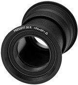 SRAM BB30 PressFit 30 79/83mm Bottom Bracket (fits Cervelo BBright)