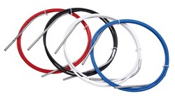 SRAM SlickWire Road and MTB Gear Cable Kit - 4mm