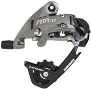 Product image for SRAM Force WiFLi Road 10 Speed Rear Derailleur
