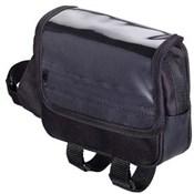 BBB BSB-16 - TopPack Top Tube Bag