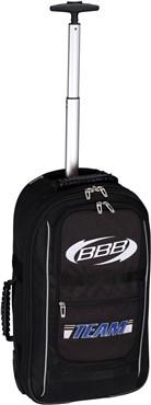 BBB BSB-194 - Trolleybag