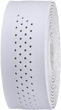 BBB BHT-12 - SpeedRibbon Bar Tape
