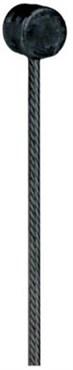 BBB BCB-20 - BrakeWire Teflon Coated Inner Brake Cable