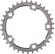 BBB BCR-31 - CompactGear Chainring 110mm