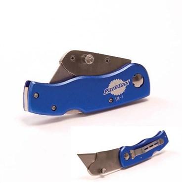 Park Tool UK1C - Utility Knife