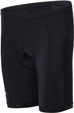 BBB Squadra Lycra Short | Trousers