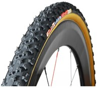 Challenge Limus 33 Tubular Cyclocross Tyre