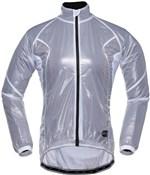 BBB BBW-145 - RainShield Womens Jacket