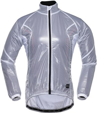 BBB BBW-145 - RainShield Womens Jacket