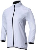 Product image for BBB BBW-146 - MistralShield Womens Wind Jacket