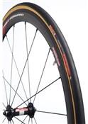 Challenge Pista Seta Extra Tubular Track Tyre