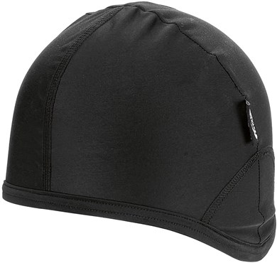 BBB BBW-97 - Winter Helmet Hat