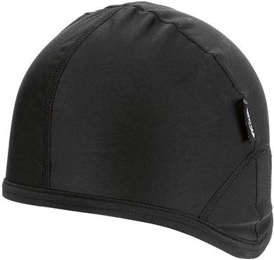 BBB BBW-97 - Winter Helmet Hat