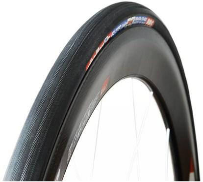 Challenge Elite Open Road Tyre