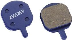 BBB DiscStop Disc Brake Pads
