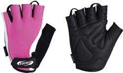 BBB BBW-27 - LadyZone Short Finger Glove