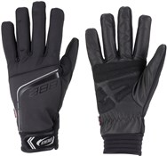 BBB BWG-22 - ColdShield Winter Gloves