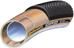 Continental Giro Road Tubular Tyre