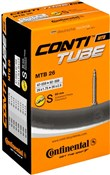 Product image for Continental MTB 26 inch Freeride Inner Tube