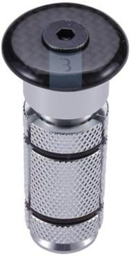 Cateye Sp6 Light Clamp 26.5-30.5mm