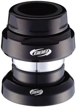 BBB BHP-16 - ThreadAround 1.1/8 inch Treaded Headset
