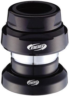 BBB BHP-16 - ThreadAround 1.1/8 inch Threaded Headset