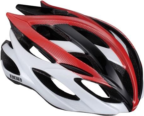 BBB BHE-03 - Fenix Road Helmet