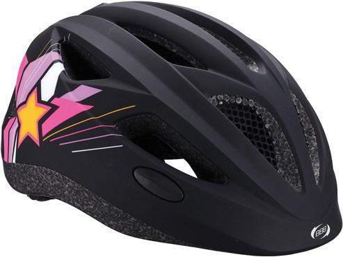 BBB BHE-48 - Hero Helmet