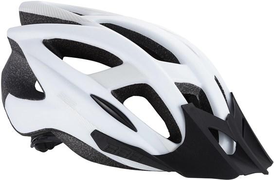 BBB BHE-28 - Jaya MTB Helmet