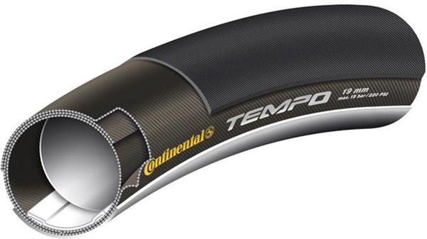 Continental Tubular Tempo II Tubular 28 inch Road Tyre