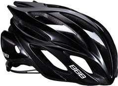 Product image for BBB BHE-01 - Falcon Road Helmet