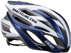 BBB BHE-01 - Falcon Road Helmet